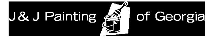 JandJ-Bucket-Wordmark-W