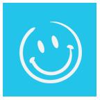 icon-enjoy